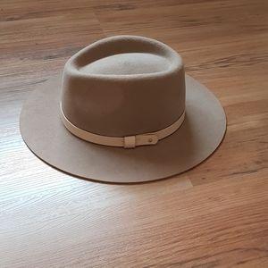 H&M Wool hat